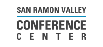 San Ramon Valley Conference Center